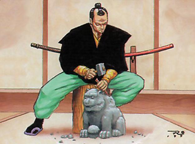 File:Dangai (Monk).jpg
