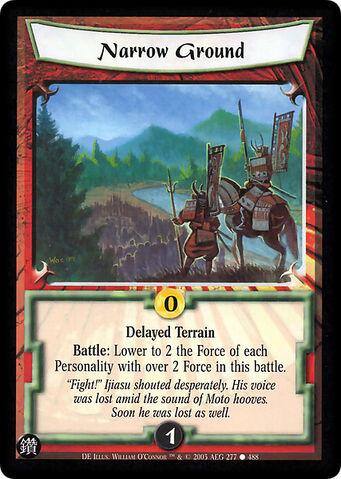 File:Narrow Ground-card5.jpg