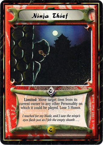 File:Ninja Thief-card.jpg