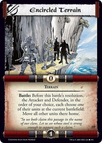 File:Encircled Terrain-card13.jpg