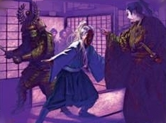 File:Nagori keeps peace between Jimen and Daigo.jpg