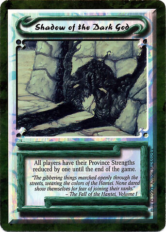 File:Shadow of the Dark God-card.jpg