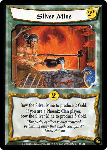 File:Silver Mine-card6.jpg