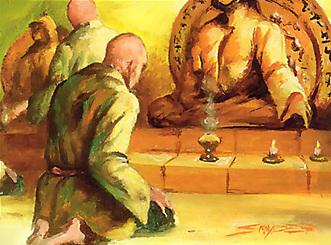 File:Shrine of Compassion.jpg