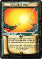 Immortal Steel-card.jpg