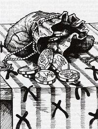 Merchant Coins