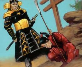File:Miyako swears fealty to Tsudao.jpg