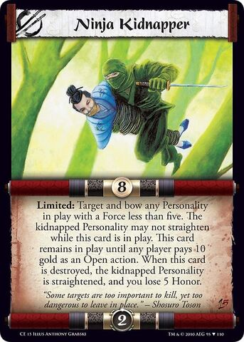 File:Ninja Kidnapper-card5.jpg