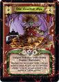The Exalted Ugu-card.jpg