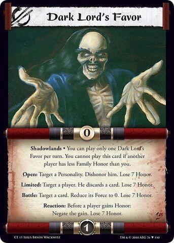 File:Dark Lord's Favor-card4.jpg