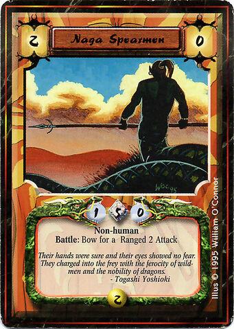 File:Naga Spearmen-card.jpg