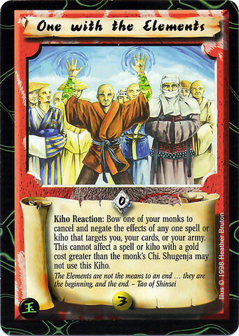 File:One with the Elements-card2.jpg