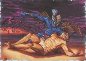 File:Jinn of Lost Hopes.jpg