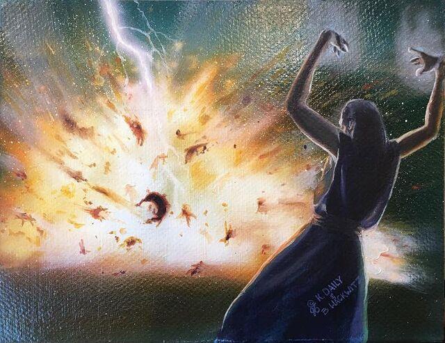 File:Wrath of Osano-Wo.jpg