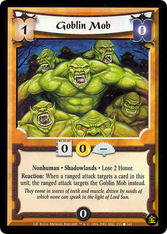 File:Goblin Mob-card6.jpg