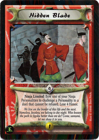 File:Hidden Blade-card.jpg