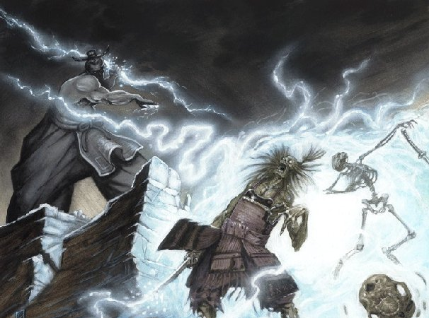 File:Wrath of Osano-Wo 2.jpg