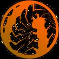 Centipede-1-.png