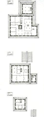 File:Shiro Shiba levels 3 to 5.jpg