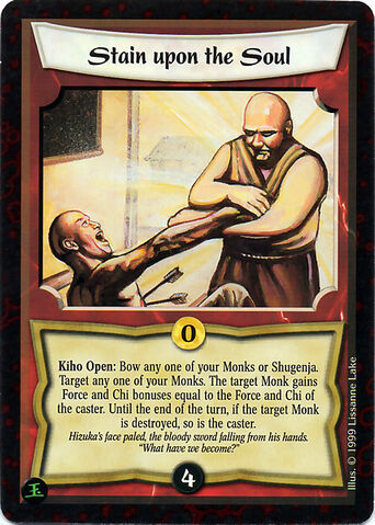 File:Stain upon the Soul-card.jpg