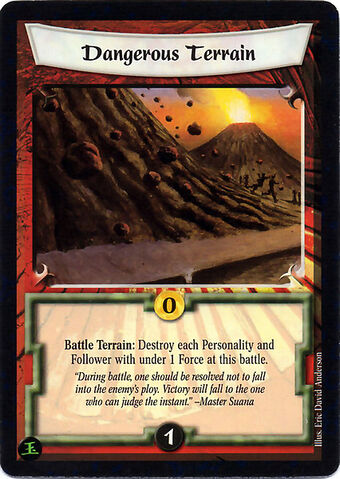 File:Dangerous Terrain-card.jpg