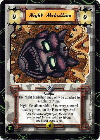 File:Night Medallion-card4.jpg
