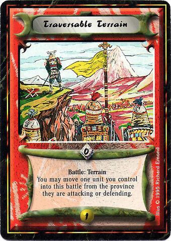 File:Traversable Terrain-card.jpg