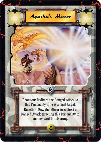 File:Agasha's Mirror-card.jpg