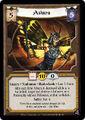 Ashura-card3.jpg
