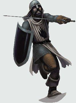 File:Ebonite Templar.jpg