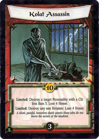 File:Kolat Assassin-card7.jpg