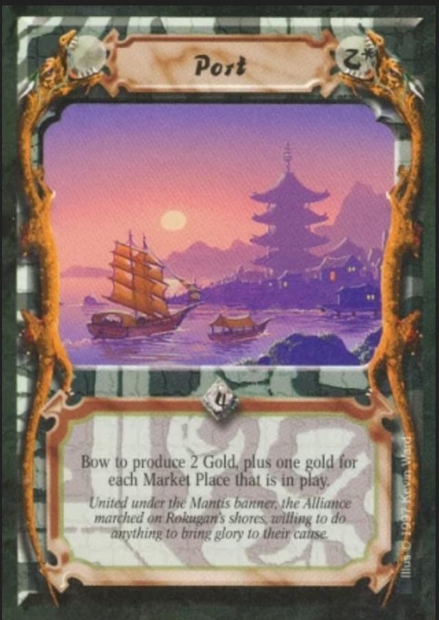 File:Port-card9.jpg