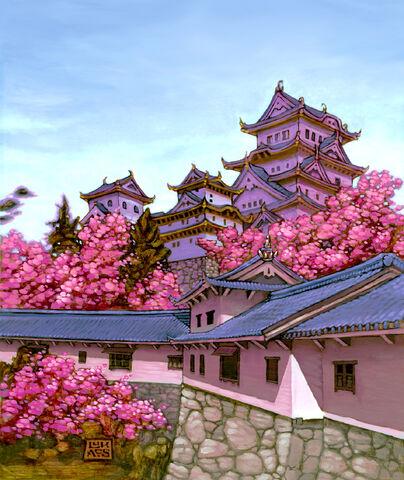 File:Steel Gardens of the Kenshinzen.jpg
