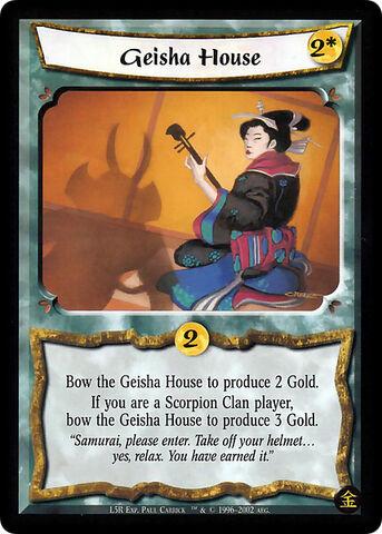 File:Geisha House-card8.jpg