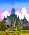 Thumbnail for version as of 11:44, September 4, 2011