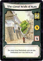 The Great Walls of Kaiu-card4.jpg