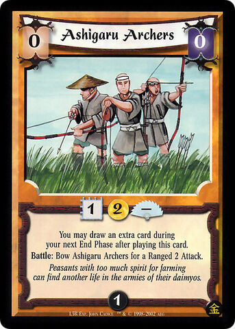 File:Ashigaru Archers-card3.jpg