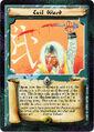 Evil Ward-card.jpg