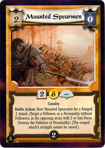 File:Mounted Spearmen-card3.jpg