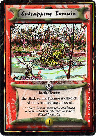 File:Entrapping Terrain-card2.jpg