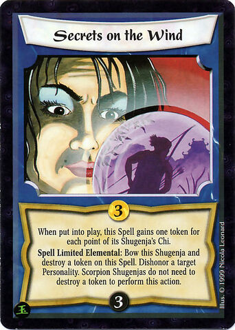 File:Secrets on the Wind-card5.jpg