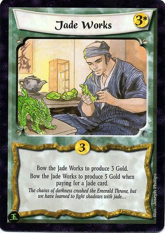 File:Jade Works-card7.jpg