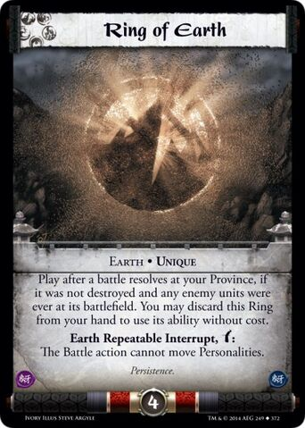 File:Ring of Earth-card24.jpg
