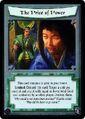 The Price of Power-card2.jpg
