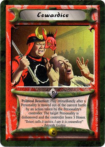 File:Cowardice-card.jpg