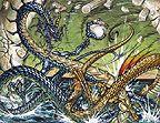 File:Doom of the Dragon.jpg