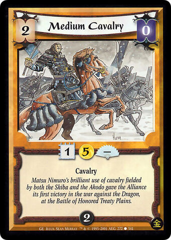 File:Medium Cavalry-card11.jpg