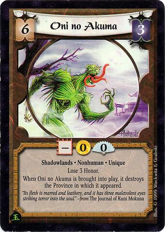 File:Oni no Akuma-card5.jpg