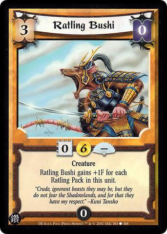File:Ratling Bushi-card8.jpg