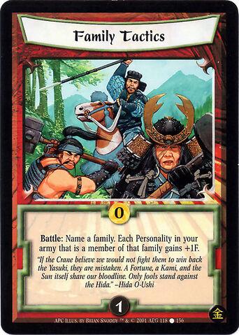 File:Family Tactics-card.jpg